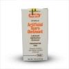 Artificial Tear Ointment 3.5gm