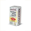 Timolol Maleate Ophthalmic Solution 0.5%, 5ml