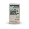 Kenalog Injection 10mg/ml, 5ml