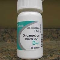 Ondansetron Tablets 8mg, 30 tablets