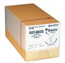 OASIS PLAIN GUT SUTURE